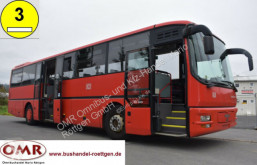 autocar MAN A01 / 550 / 315 / Integro