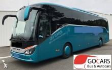 autocar Setra 515 HD 48+1+1 EURO6