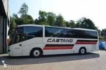 autocarro Irizar Century Scania
