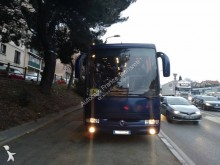 Irisbus Iliade RT coach