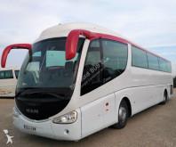 autocar MAN 18.420 HOCL IRIZAR PB
