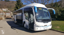autokar Scania K114 IRIZAR PB+disponible final de junio