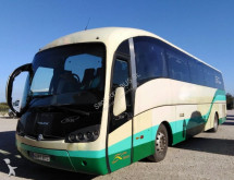 autocar Volvo B12B - SUNSUNDEGUI SIDERAL / 420CV