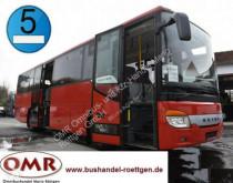 autocarro Setra S 412 UL/Tourino/Opalin/510/Euro5!!/