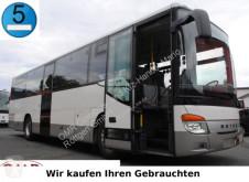 междугородний автобус Setra S 412 UL/Tourino/Opalin/510/Euro5!!/