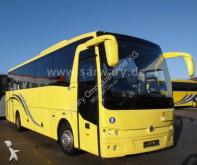 autocar de turism Temsa