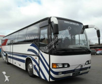 autocar Volvo B 10 B Carrus/7 Gangschaltung/orignal:375743 KM/