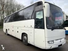 междугородний автобус Renault Iliade GTX
