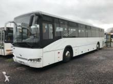 autocar Temsa Tourmalin / Klima/ Euro4/Rückfahrkamera