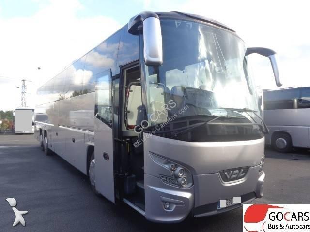 Autocar VDL FHD 139/440 63+1+1 EURO 5