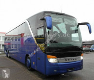 autocar Setra 417 HDH/ 56 Sitze/ EURO 4/ Travego/416 HDH/ 415
