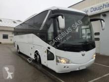Yutong Reisebus