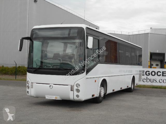 Autocar Irisbus
