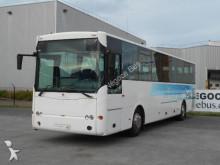 Renault Fast Scoler 2 Reisebus