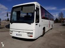 autobus trasporto scolastico Renault