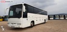 autocar Irisbus ILIADE RTX / SPROWADZONA Z FRANCJI / MANUAL / WC