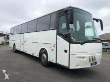 autocarro Bova Futura F2/A38RE/FHD 127/ Klima/ Euro 5