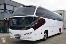 autokar Neoplan CITYLINER P14 / EEV / 51+1 Sitze / Automatik