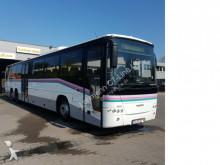 autocar Volvo 3 Achs Bus 8700 / Retader / 8-Gang Schalter