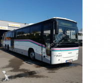 autocarro Volvo 3 Achs Bus 8700 / Retader / 8-Gang Schalter