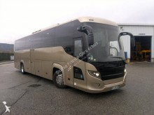 autocar Scania TOURING