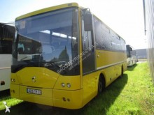 autocarro Irisbus Midway MIDWAY