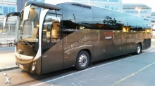 autocar Iveco MAGELYS