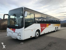 Irisbus Ares, Klima ,75 Sitzplätze, 15 meter coach
