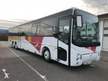 autocarro Iveco Ares, Klima ,75 Sitzplätze, 15 meter