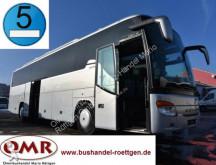 autocar de tourisme Setra
