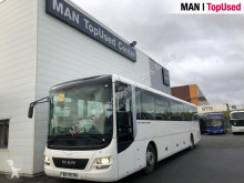 MAN INTERCITY R61