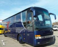 Setra S 315 HDH/2 /GTHD/ 52 Sitze/Schaltung/Klima/HD/