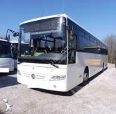 междугородний автобус школьный автобус Mercedes