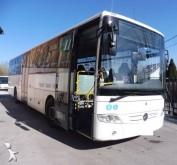 Mercedes Intouro E Reisebus