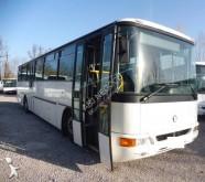 Karosa Recreo Reisebus
