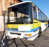 autocar transport scolaire Karosa