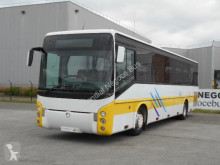 autocarro Irisbus Ares