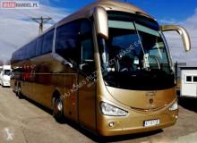 междугородний автобус туристический автобус Scania