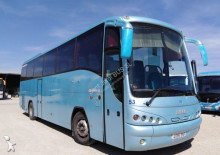 Iveco eurorider-38- andecar