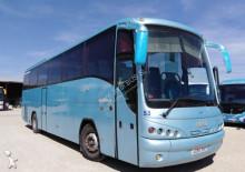 междугородний автобус туристический автобус Iveco
