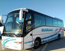 autobus MAN 14.280HOCL BEULAS MIDISTAR+FINAL2002+45PAX+EURO 3