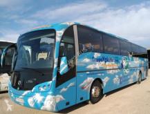 междугородний автобус туристический автобус Irisbus