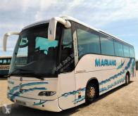 autocarro Iveco 397E+EURORIC35A SRI+57PAX NOGE TOURING