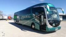 Irizar PB Scania 440 coach