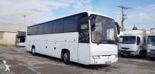 Renault Iliade RTX 340 coach