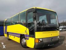 Mercedes Reisebus