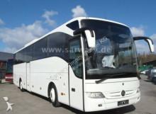 Mercedes 350 Tourismo 15 RHD/52 Luxline/285400KM /Travego coach