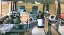 autokar Neoplan N 1117