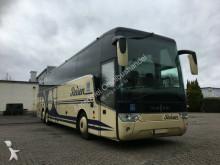 autocar Van Hool Acron Rollstuhl lift
