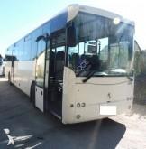 autobus MAN Scoler